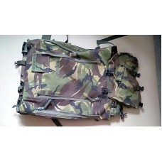 Racal Yeoman manpack Carrier Radio Section